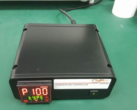 Temperature Controller (UPM)