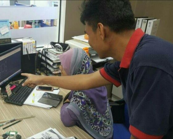 Consultation On PCB design